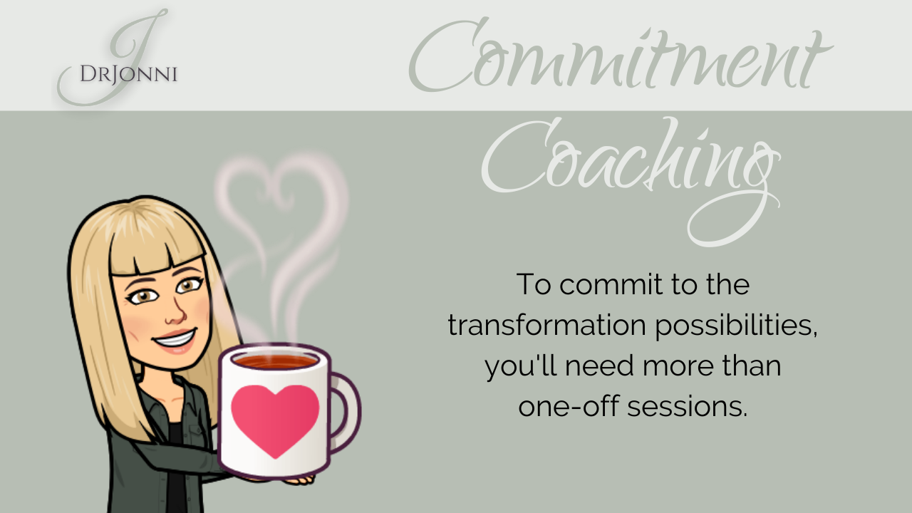 Rwfdm8htuozr508kzdq2 commitment coaching