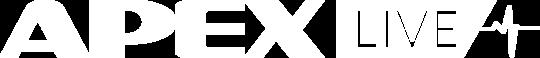 Xsytqm1rsuopuxga6xmy apex live logo white