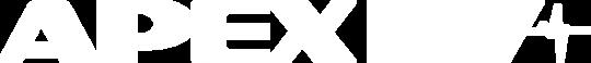 Lnysbmb6s56ds9raacpf apex live logo white