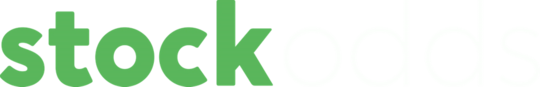 Bkfvqtbgrkadn6yrhlll stockodds logo   white text