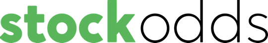 Ylrpprwwrvuztmfdiuwj stockodds logo