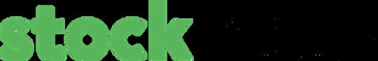 Bujawvmto6qsmydhd4wt stockodds logo