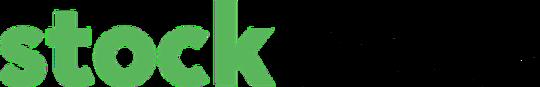 Tnrhupwte6ewdx9jdbt3 stockodds logo   black text
