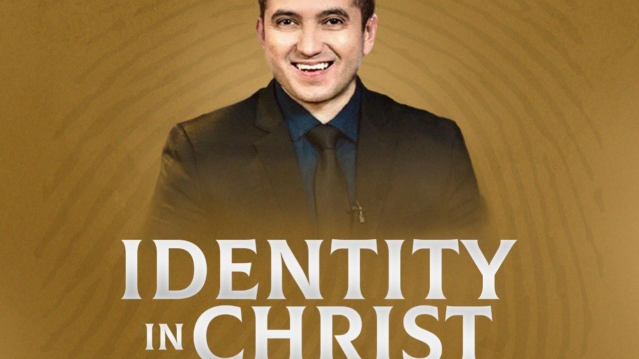 Qr4zowyts5iodabqagki identity in christ part 1