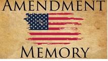 Qnfr1hwsduco5khuwrtt amendment memory