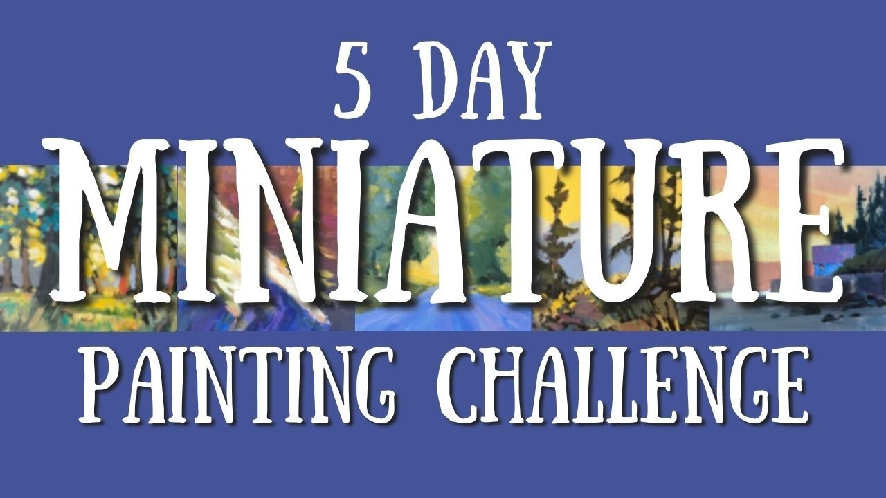 Fprvzcpqtxi2gzxlc4a3 miniature painting challenge   all seasons 1 2nd try