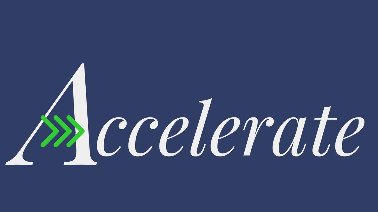 7waiujtsqqv8nbgkejcz accelerate logo 1