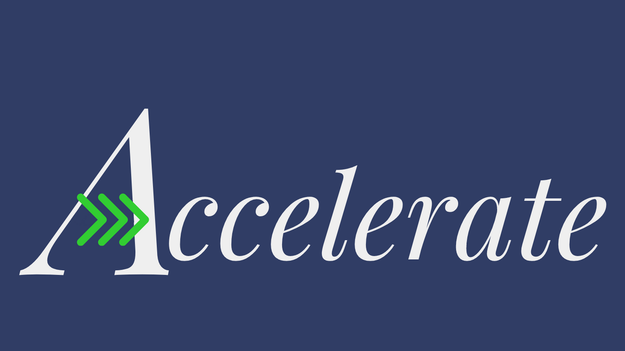 Rxmkj75ts4m0nvfupwxi accelerate logo 1