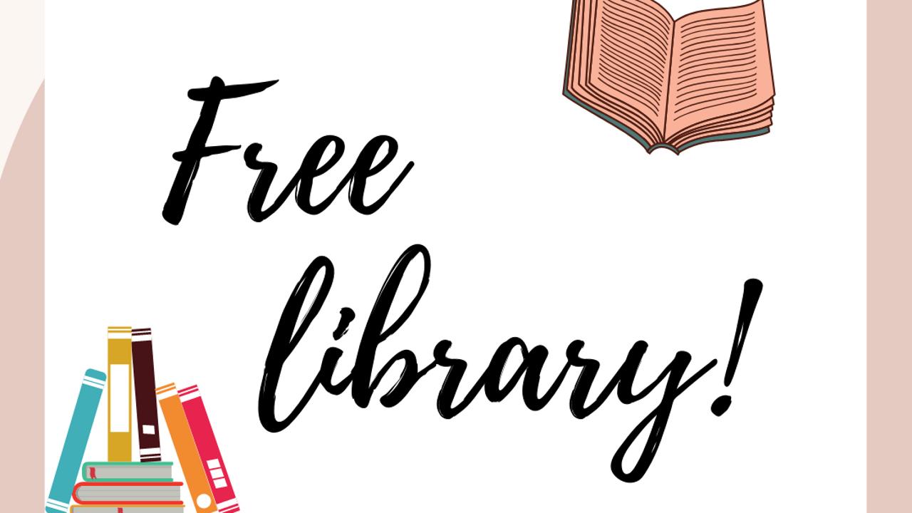 X7ugewrnq7u398yxaomf free library