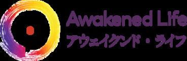 S4vbhnvot1a0cit8d4kj al logo h jp