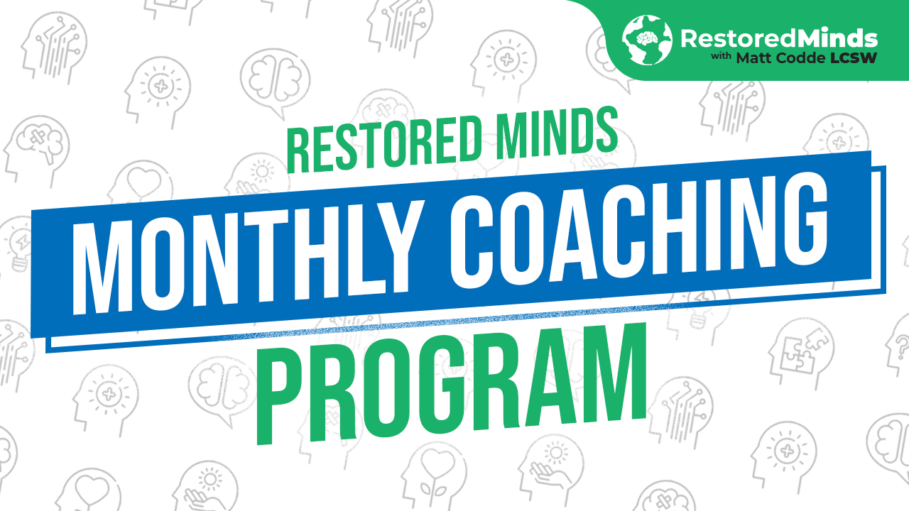 Icmsoaghqyoqywurm25k monthly coaching
