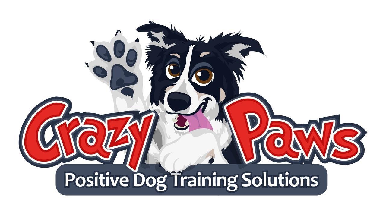Fxnjeitmqr6vlu8zwyx0 copy of crazy paws logoborder
