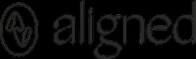 Qlgi8vxtqmce8iq4l6ra ay logo
