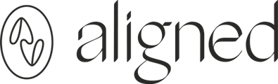 Rzcfvlsitsqehjiltwoq ay logo