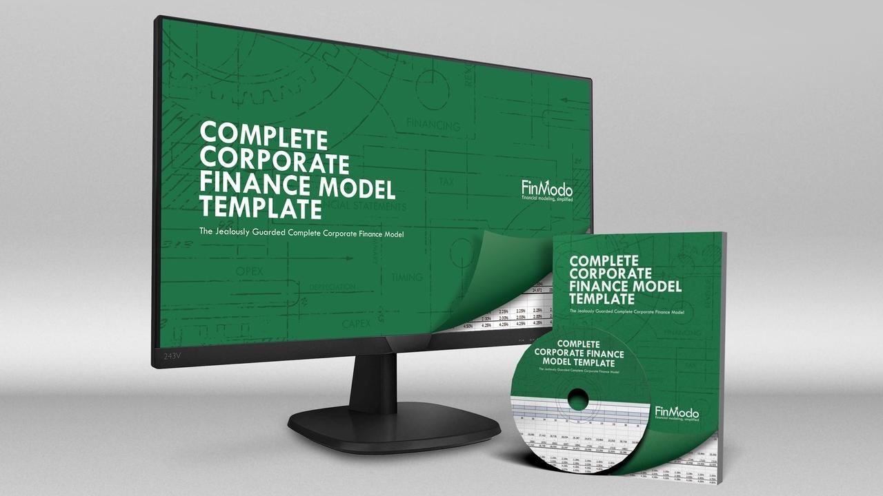 Bxtvgjk0quuqdew3tzz3 complete corporate