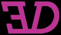 6mop7hmprbegtmzgv6te emma doyle logo pink