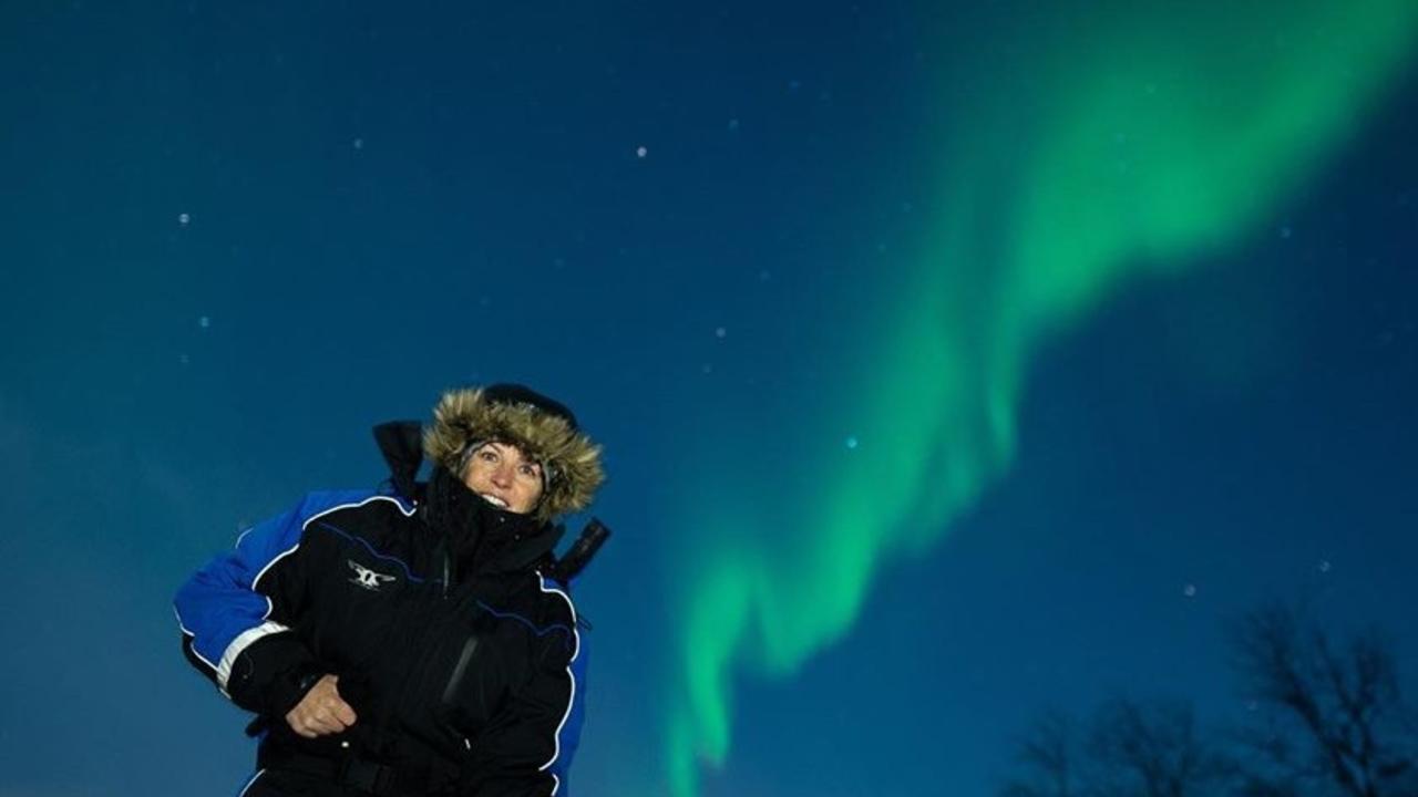 N3pva9rotlfoevq4qqg1 northern lights