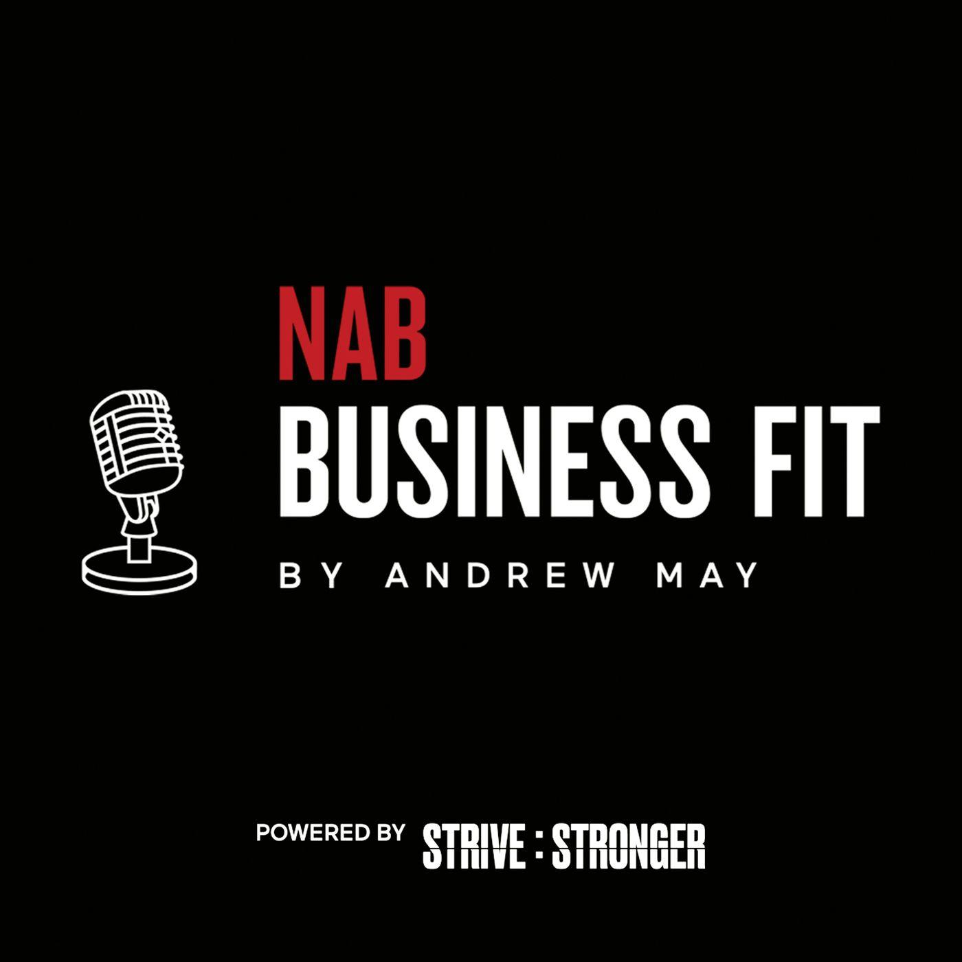 NAB Business Fit