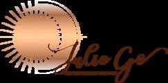 Nxlmkzyotmo6ipn8fher logo avec nom gros