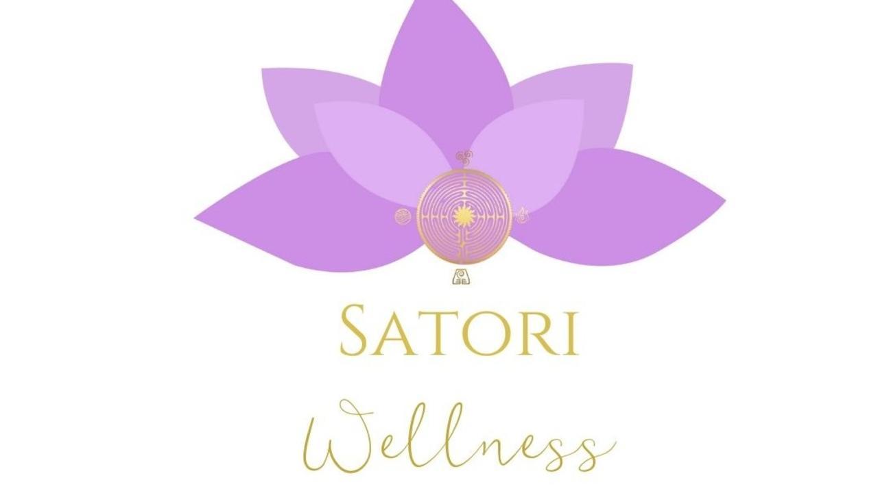 Ay4ep5httetraaspionb satori wellness