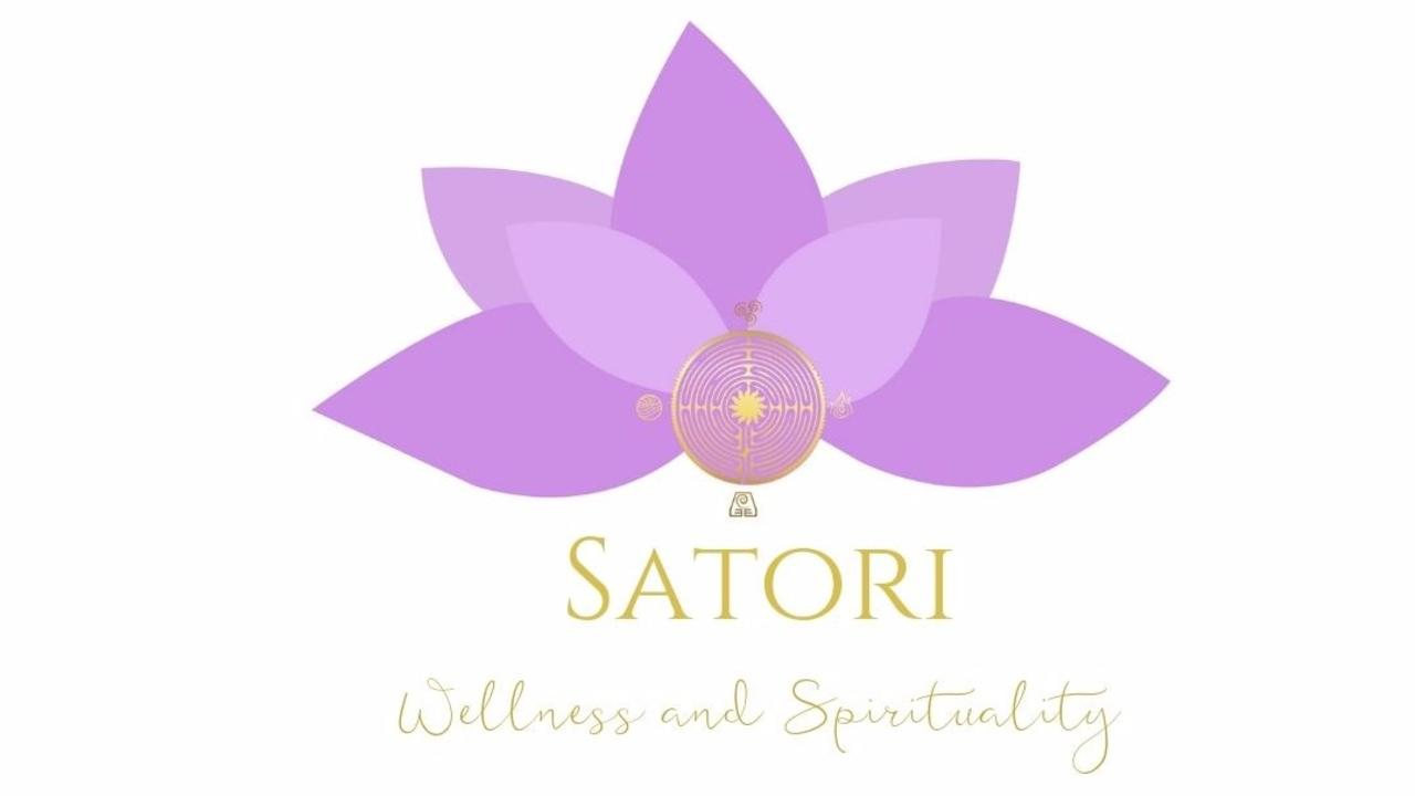 Keowyvattagbqp5dsfcu satori wellness and spirituality logo