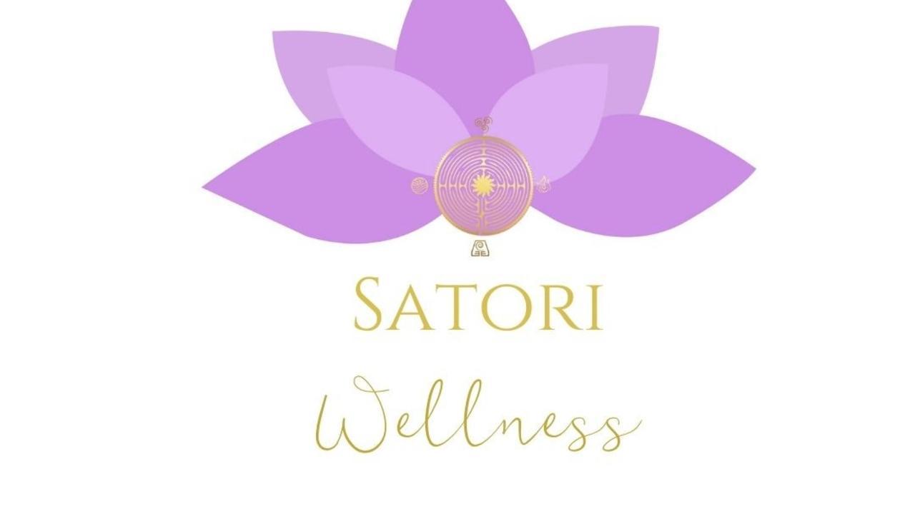 Rxwn4rplqvwodyzqf2jz satori wellness and spirituality