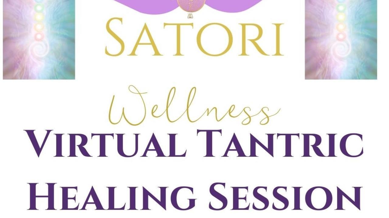 Y2iinagurmcrskodx6ie satori wellness and spirituality 11