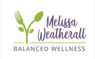 Mdvc5haerakapxhafi4k logo balanced wellness