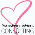 X9du2gswqsck0y6yau06 logo parenting matters square