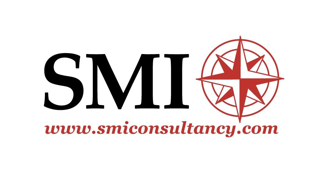 Lmfcibfsq0iozh1r9qhf smi logo