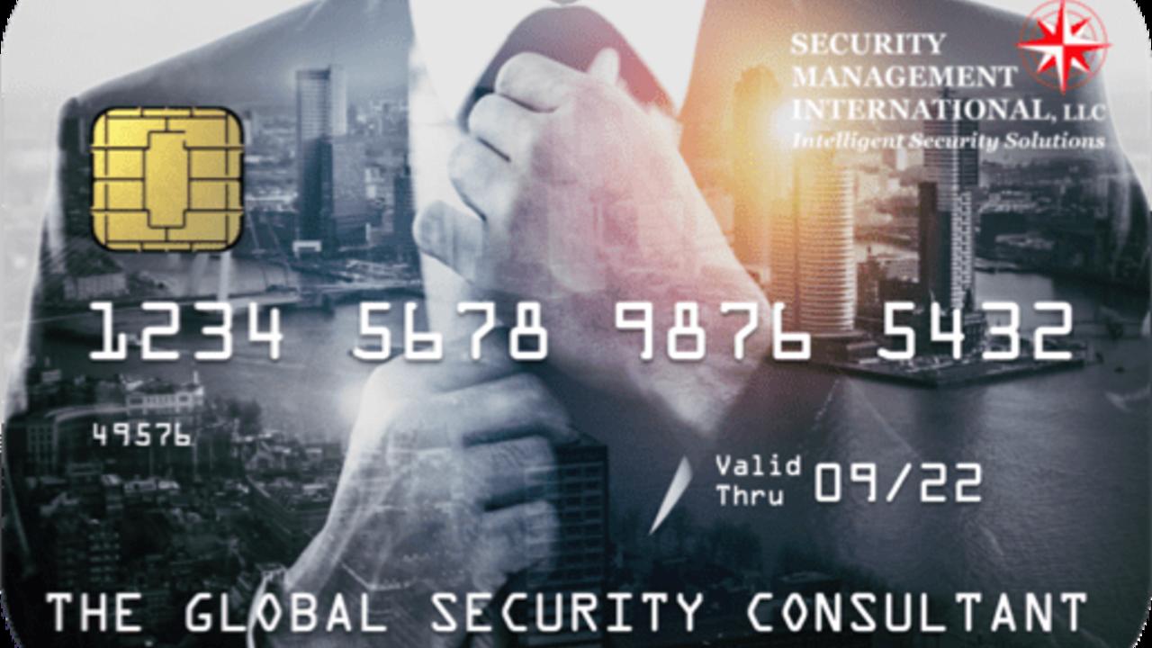 Fpqso0bqewm1txc7snux security