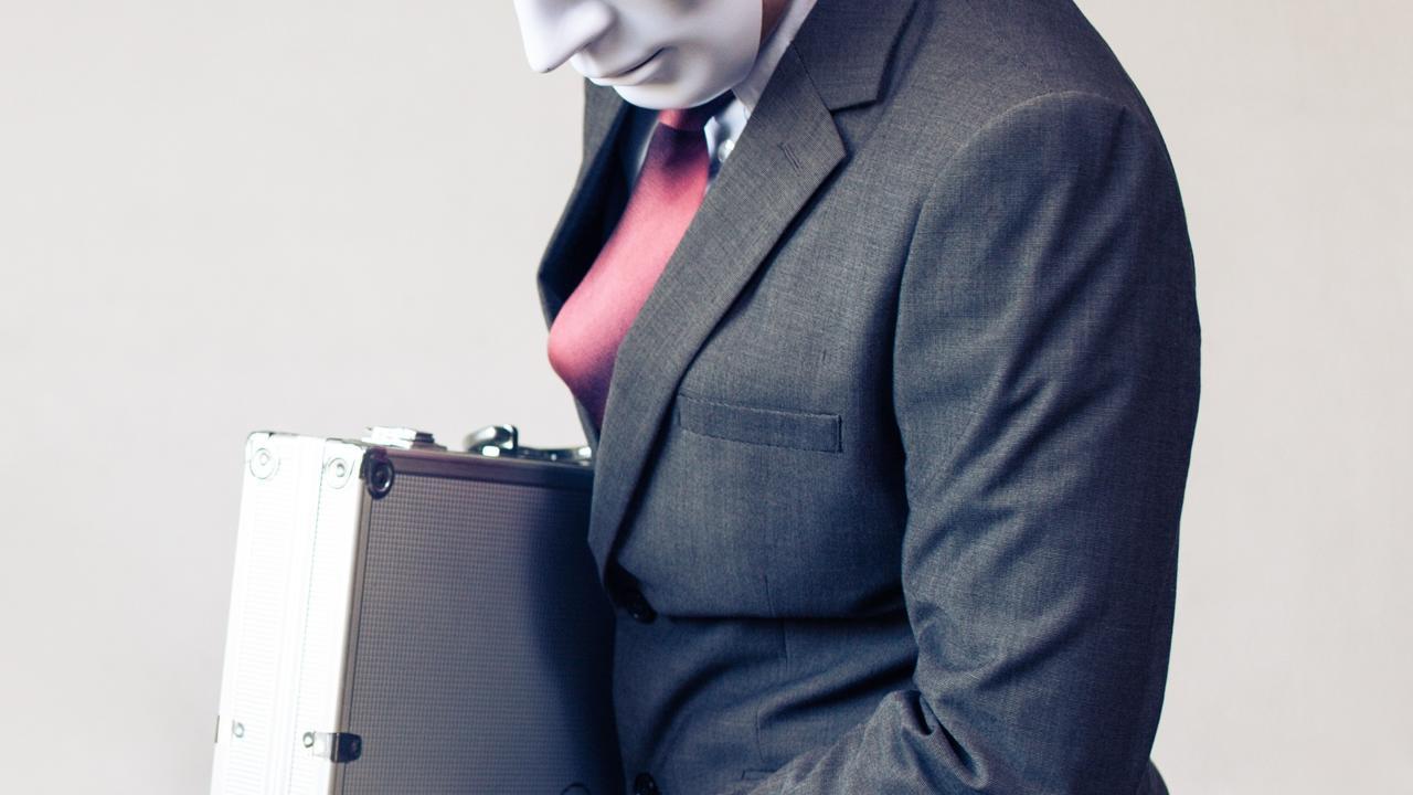 P3pzfqdkswz0wkxjjbsa mask