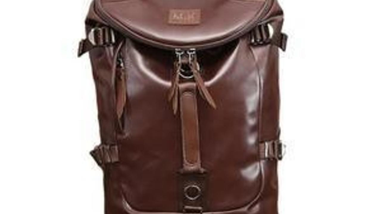 Udpt4urjrcmlevhqqlhy 33u2s6c6t4cpnwkfhrmf backpack