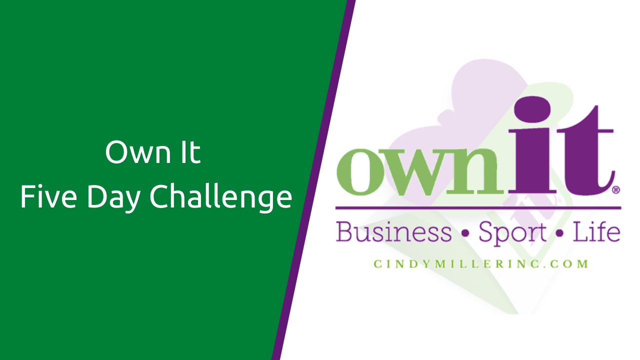 Dvghodv5t2swtusx2ldz copy of 5 day challenge 3