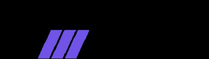 Kdf5ae3vqb2vwyqjcmi4 dance labs black logo