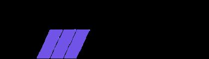 Zas1gbhjrkm7mnifbmoq dance labs black logo