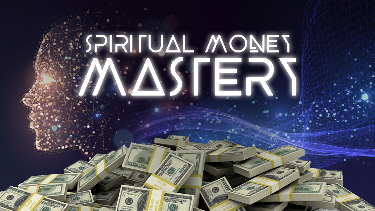Ghijqptatlqv3zfox2bz smm   spirit money mastery 2021   new cover 2