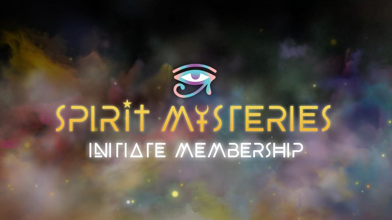 Obkykjirhktu5hiq0fgr initiate membership