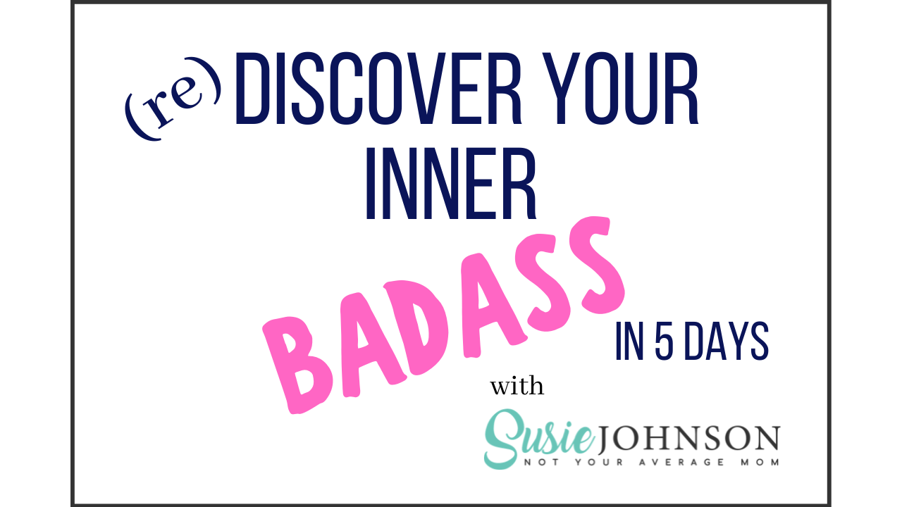 7bbcyjdks6g3gwelejmx copy of copy of re discover your inner badass