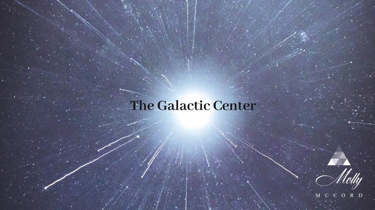 Jso0vuldtl26f1fl2ijg galactic center portal 1