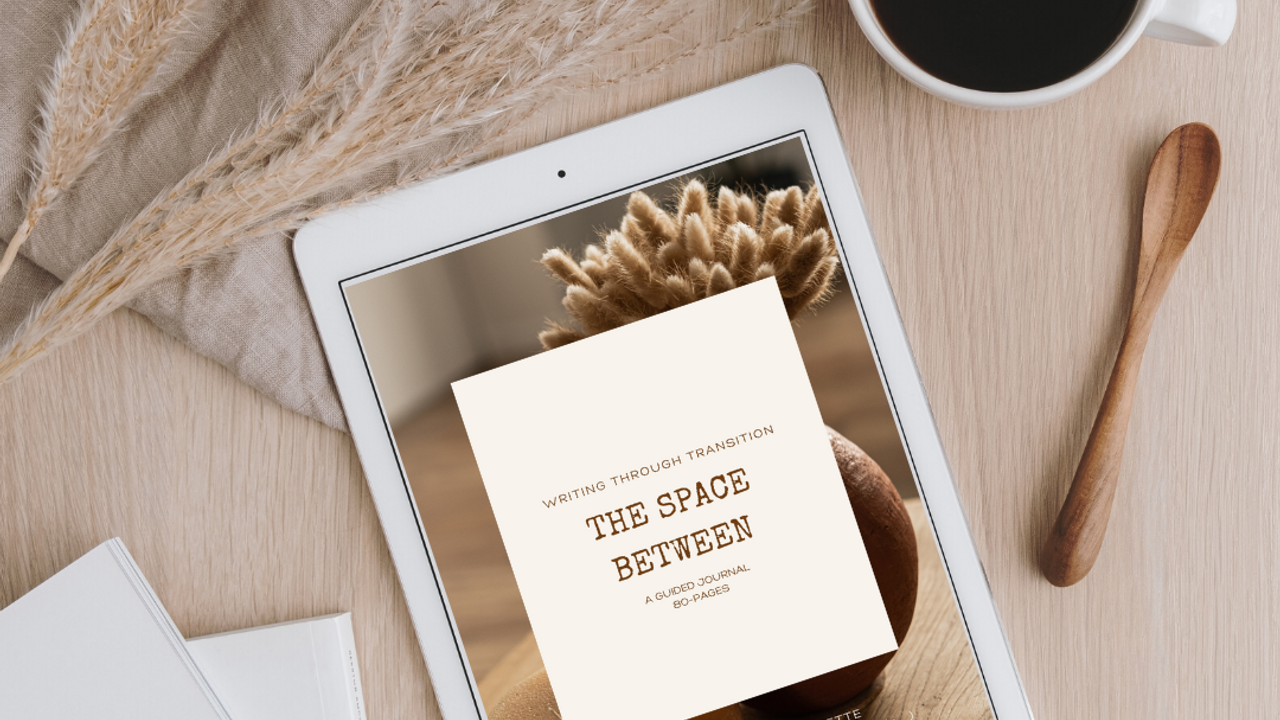 Iw8mbvkstaw5yzudikjj daily morning motivation quote mockup instagram post 1