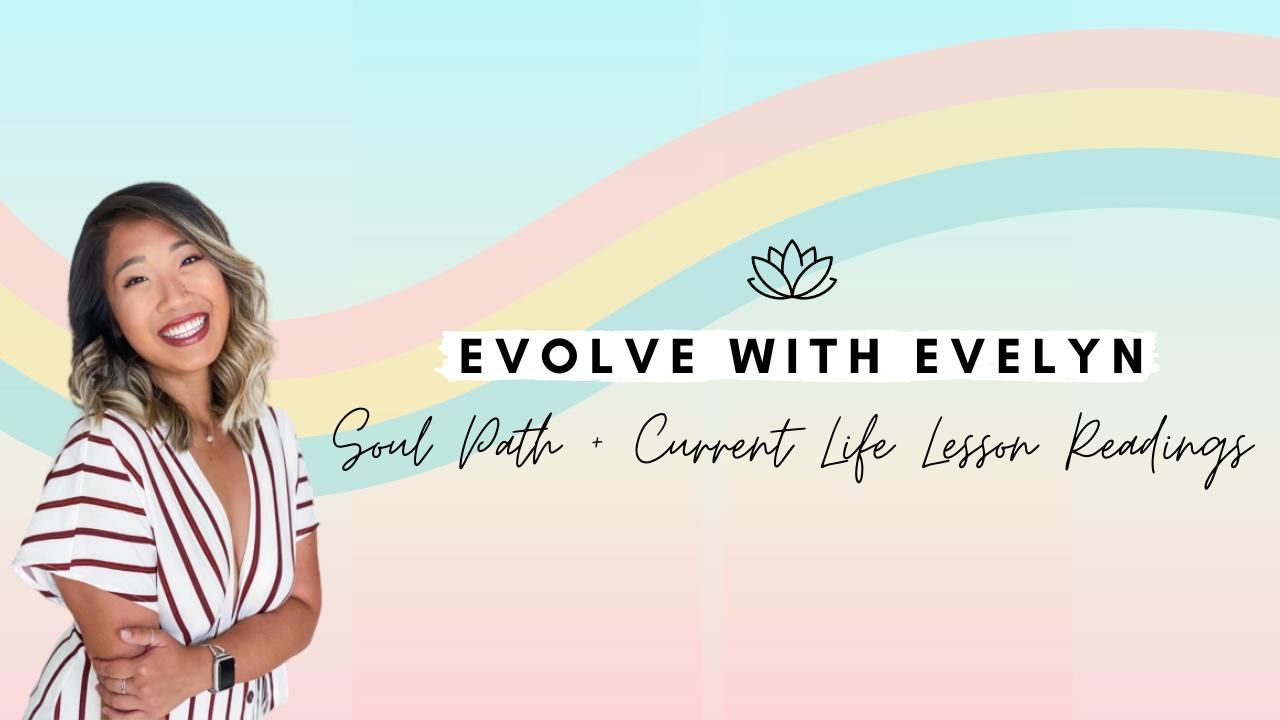 P6ytgp17srcmfq73tvyv copy of original evolve with evelyn facebook banner 3