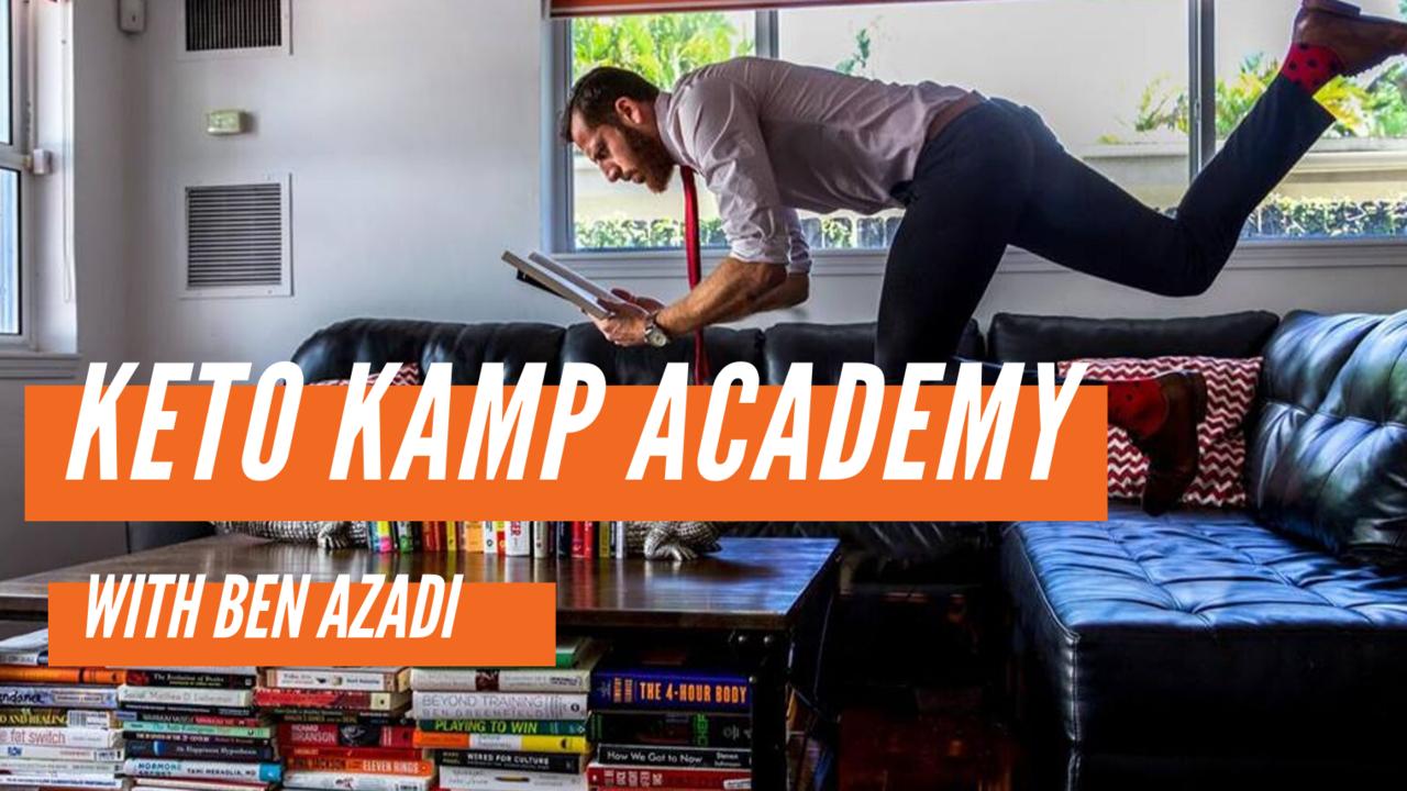 Yw4n7boct3iqh71c17ez keto kamp academy
