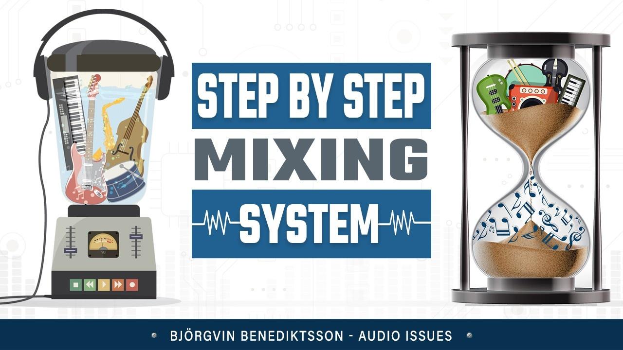Fk0izeutsjww3ucclzgr step by step mixing system graphic