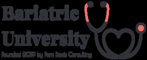 Uc3hr5sardeaxlt6qqt0 bu logo