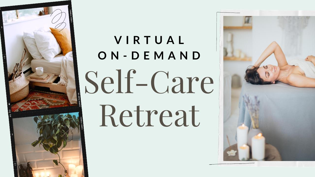 Hsmiixuoqmmequnvpoel her healthy habits virtual self care intensive offer
