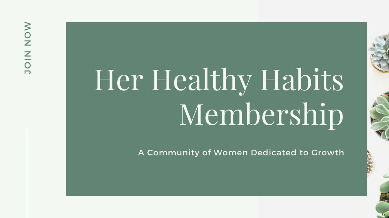Rrsprkv9qcw6z0fv8p8x her healthy habits workshop 1