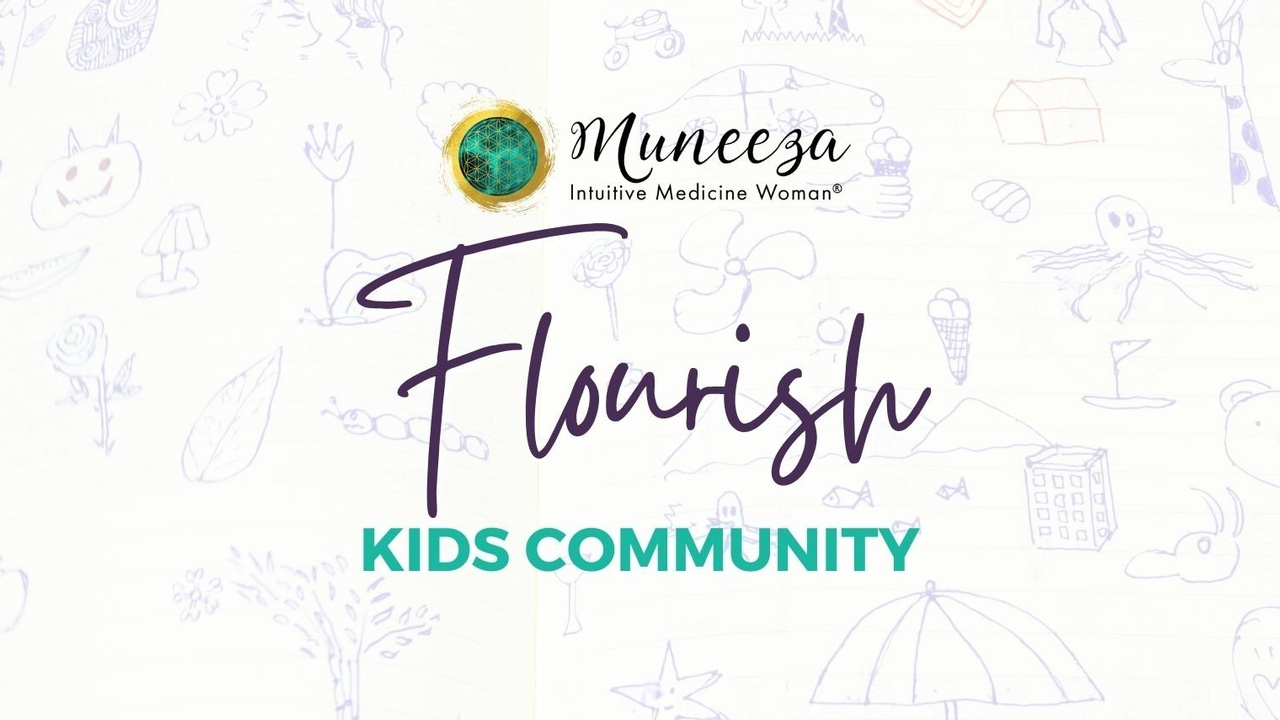 6rctsdbsqa6a6v2mf2ea flourish kid s community