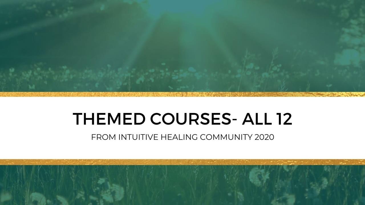 7hz46fbfqcohbpmvvgcf themed courses ihc 2020