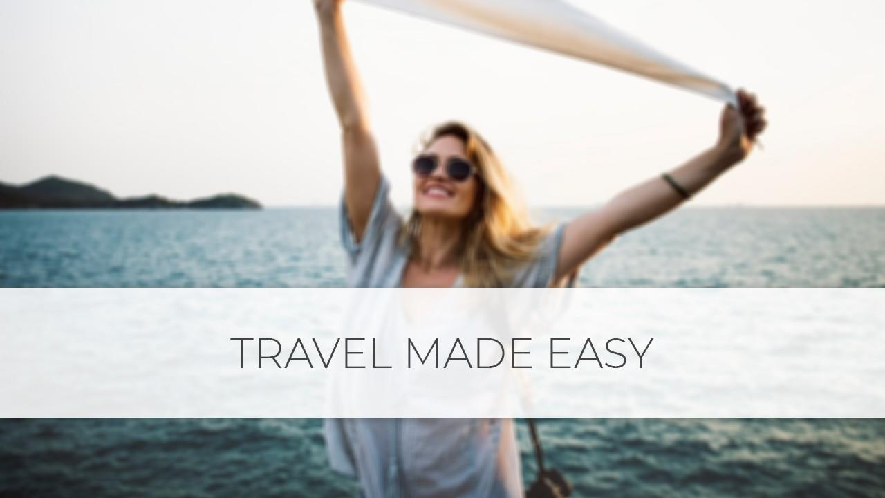 Fmsmh7v1ttuxox52pnbc travel made easy offer cover